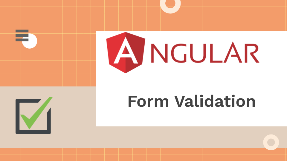 angular-form-validation